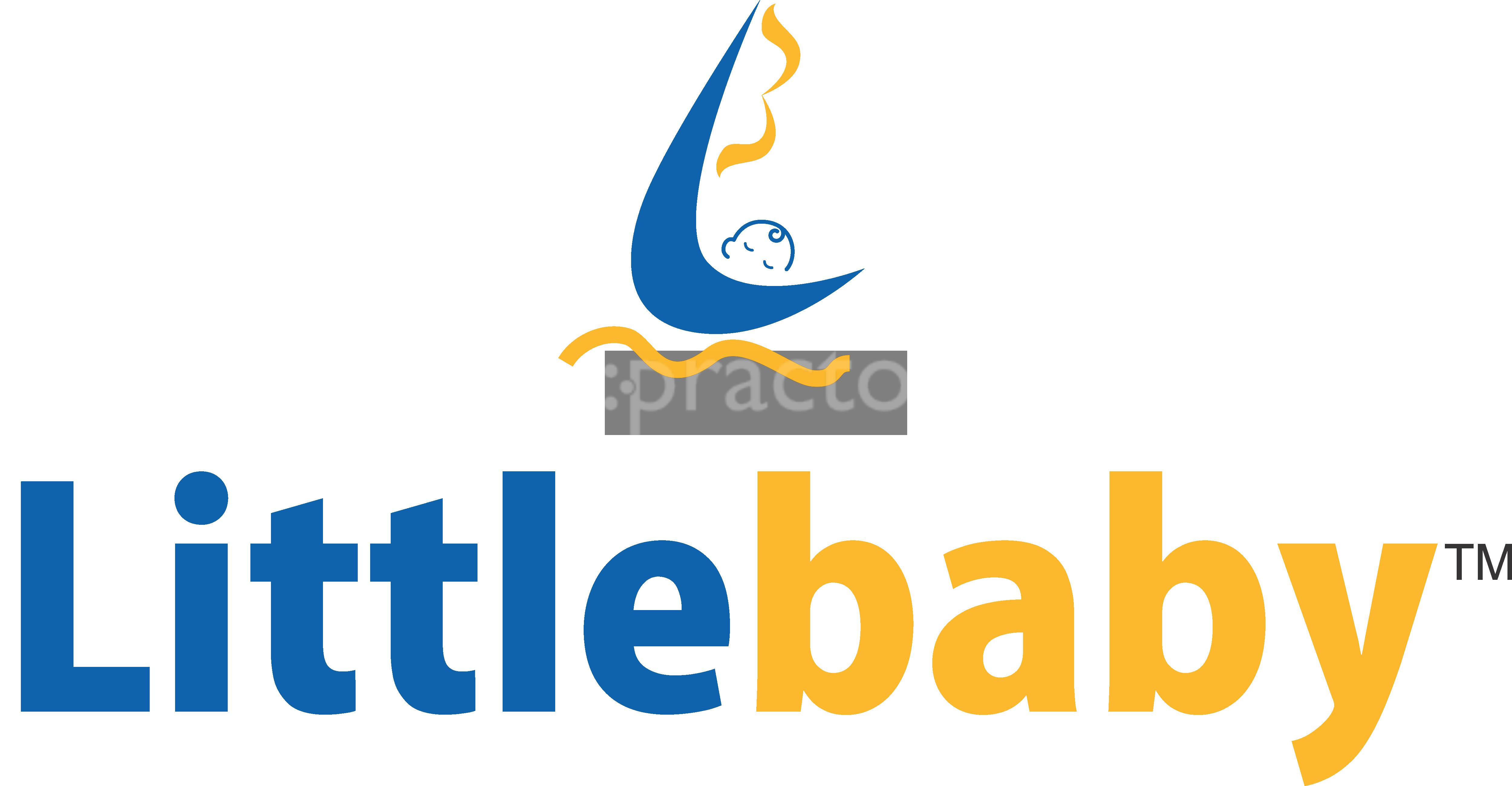 Little Baby Care - Child Development Centre