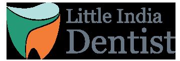 Little India Dentist
