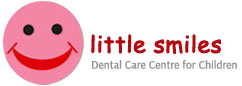 Little Smiles Dental Care Centre For Children