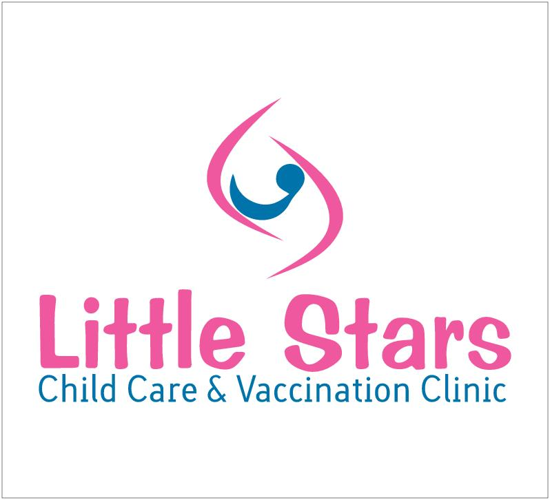 Little Stars Child Care & Vaccination Clinic