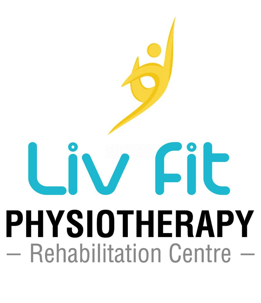 Liv Fit Physiotherapy Rehabilitation Centre