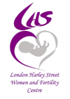 London Harley Street Women and Fertility Centre