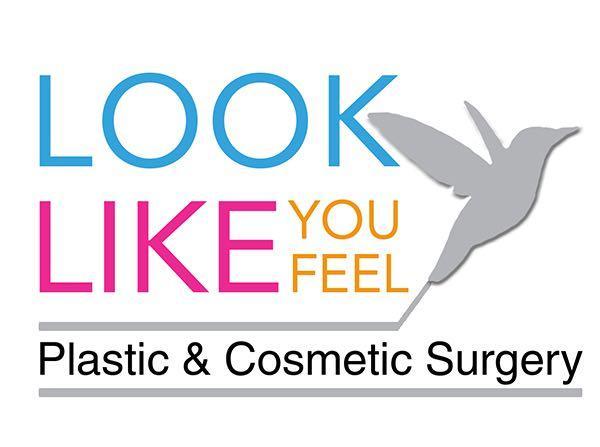 Look Like You Feel And Sahasra Haasa Clinic