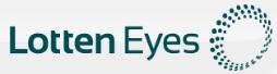 Lotten Eyes - Jardins