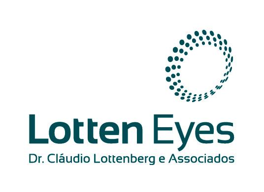 Lotten Eyes - Osasco