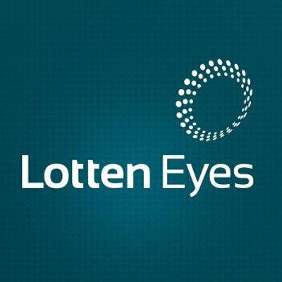 Lotten Eyes - Jardim Sul