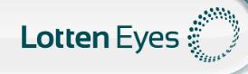 Lotten Eyes - Tatuapé