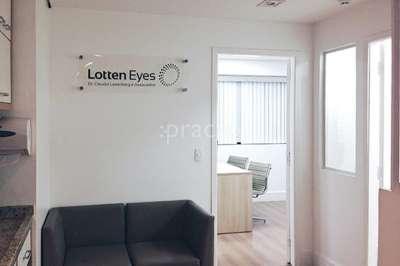 1826659f1dfd6 Melhores Eye Clinics em Granja Viana, São Paulo - Book Appointment ...