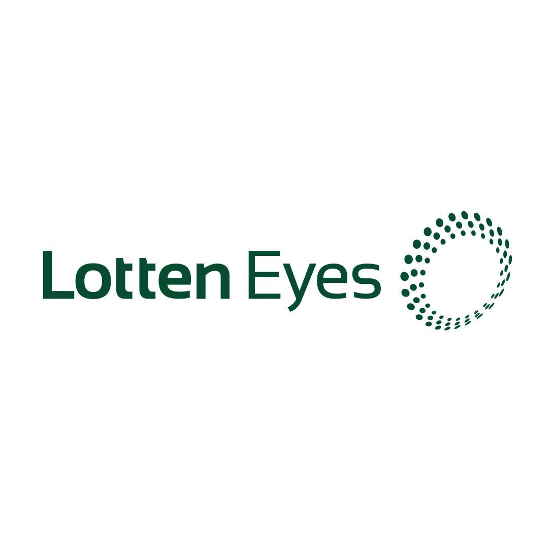 Lotten Eyes - Vila Conceição