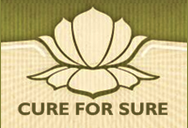 Lotus Acupuncture Health And Wellness Centre