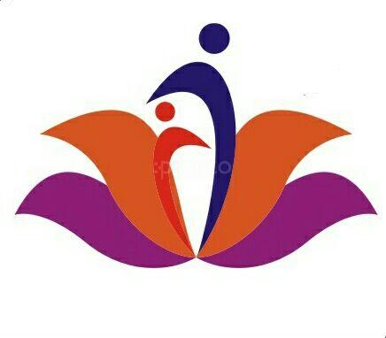 Lotus Clinic Centre for Othropedics & Gynaecology