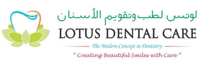 Lotus Dental Care