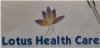 Lotus Health Care Multi Speciality Clinics