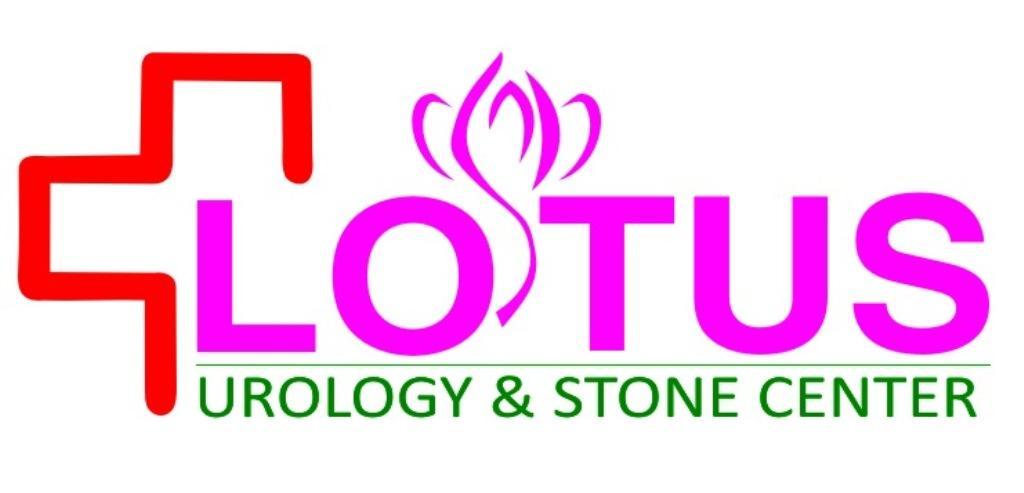 Lotus Urology & Stone Centre