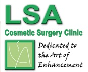 LSA Cosmetic Surgery Clinic