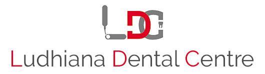 Ludhiana Dental Centre