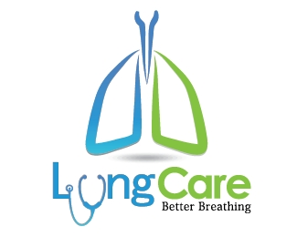 Lung Care Clinic