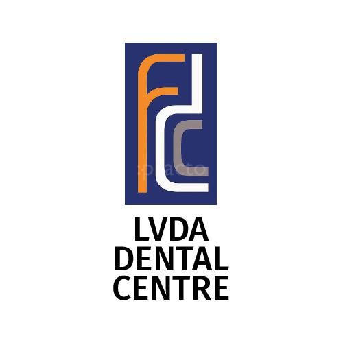 LVDA Dental Centre by FDC