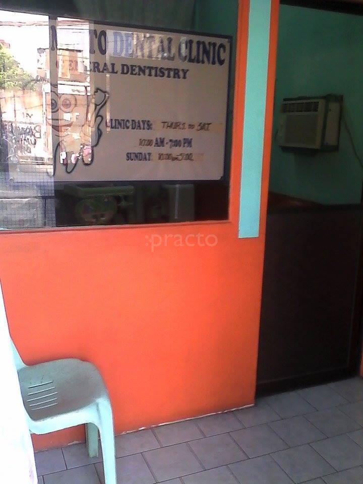 fd6e53769 Doctors In Tondo