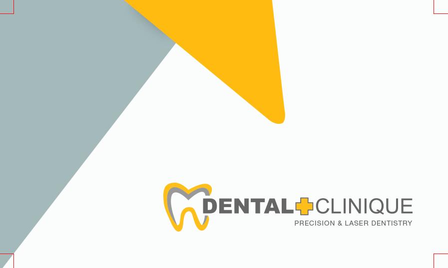 M Dental Clinique