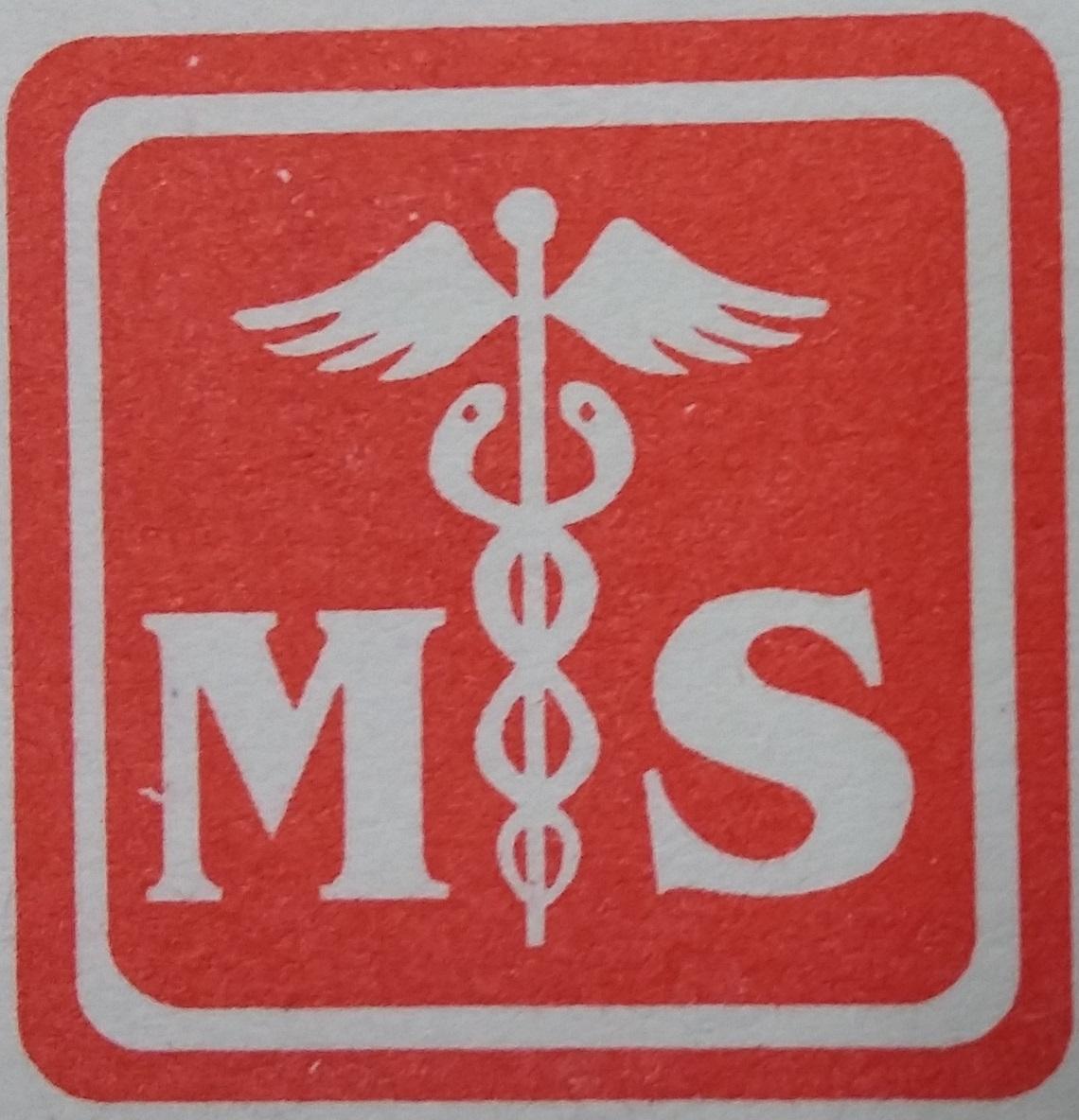 M.S Pediatric & Neuro Clinic