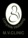 M.V. Clinic