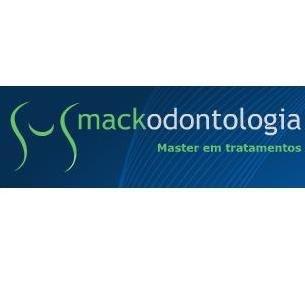 Mack Odontologia