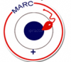 Madras  Assisted Reproduction Research Center