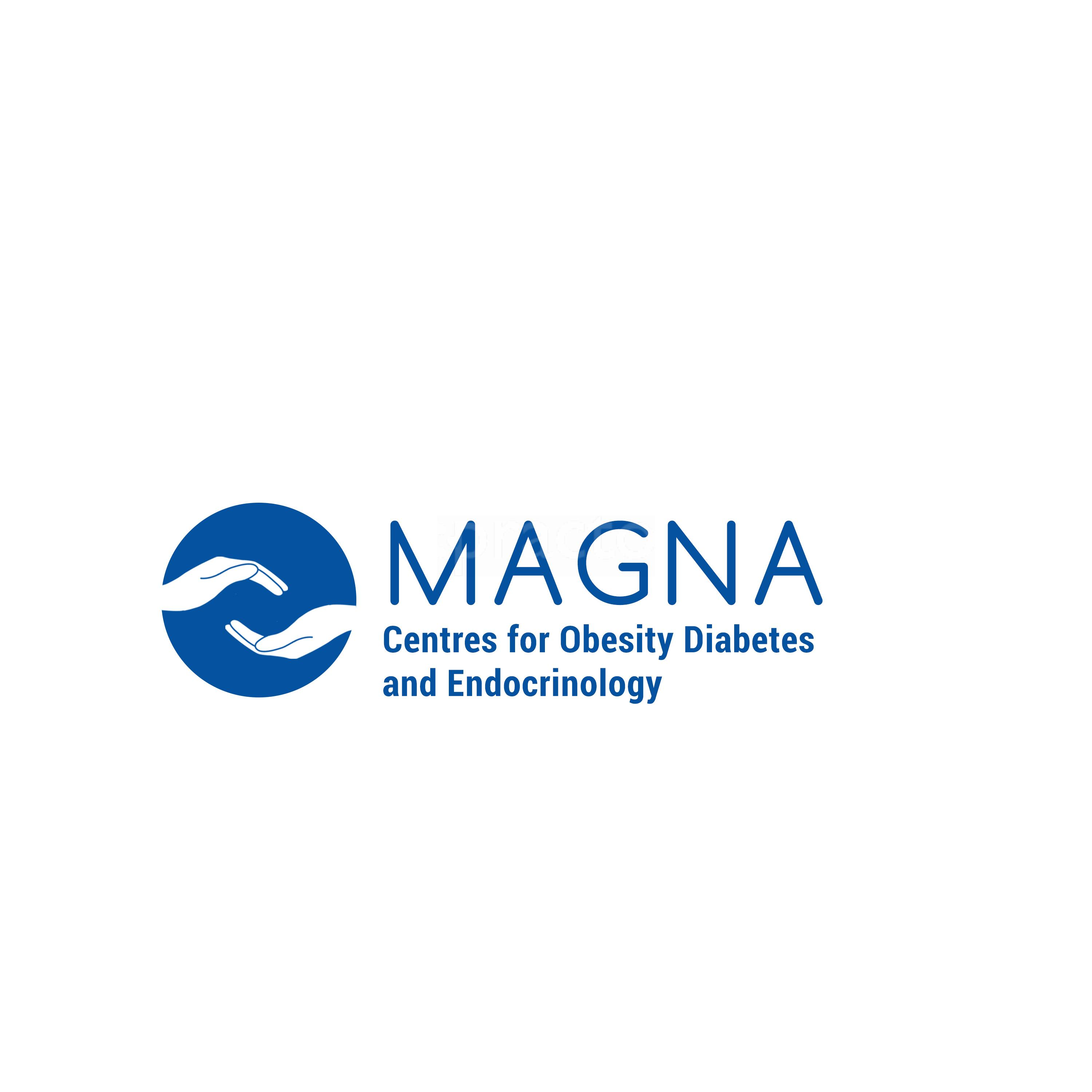 Magna Centres For Obesity, Diabetes & Endocrinology