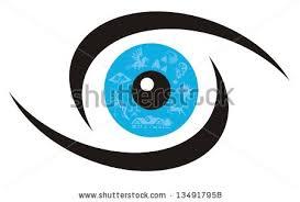 Mahadev Eye Care