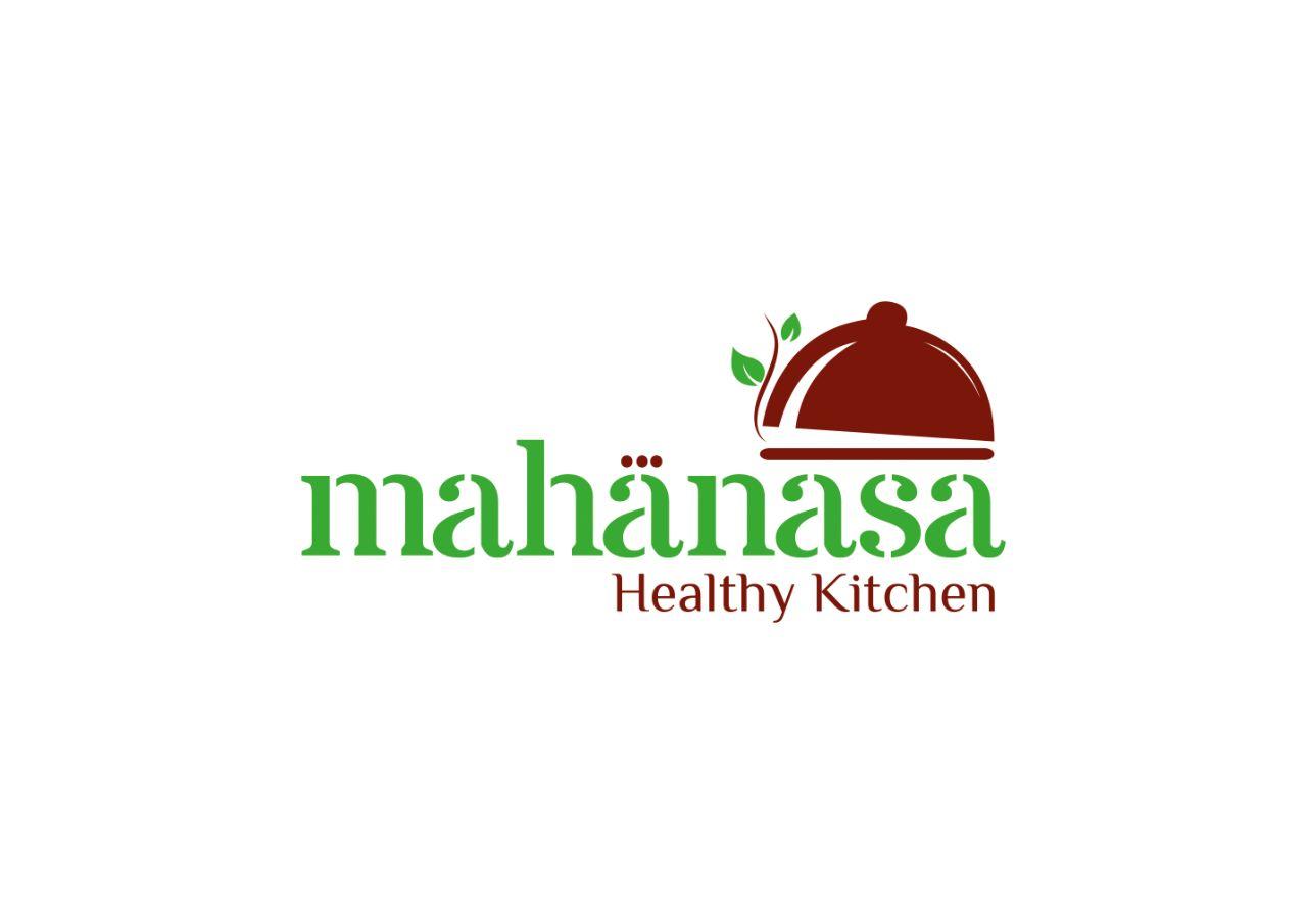 Mahanasa Healthy Kitchen Ayurvedic Clinic