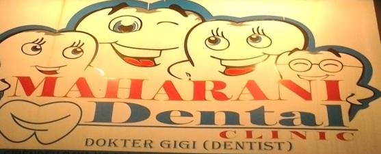 Maharani Dental Clinic