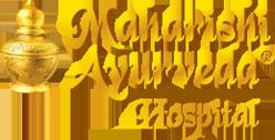 Maharishi Ayurveda Hospital