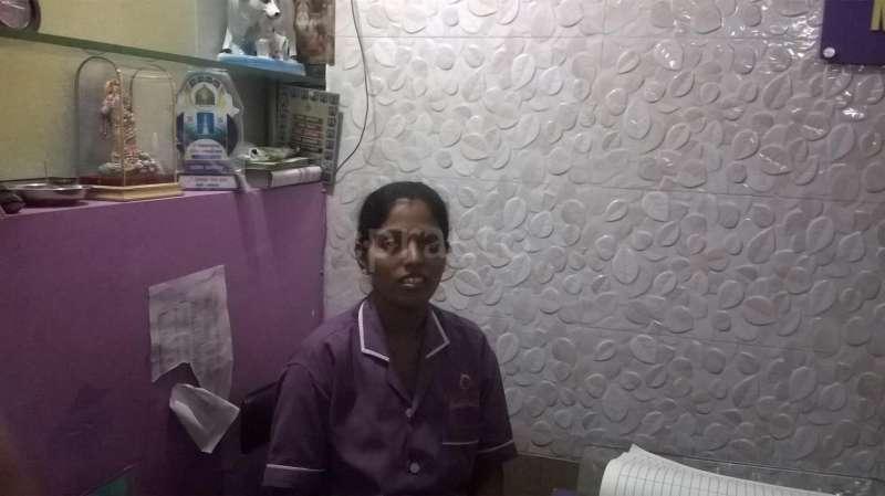 Mahavir Maternity and Surgical Hospital - Image 4