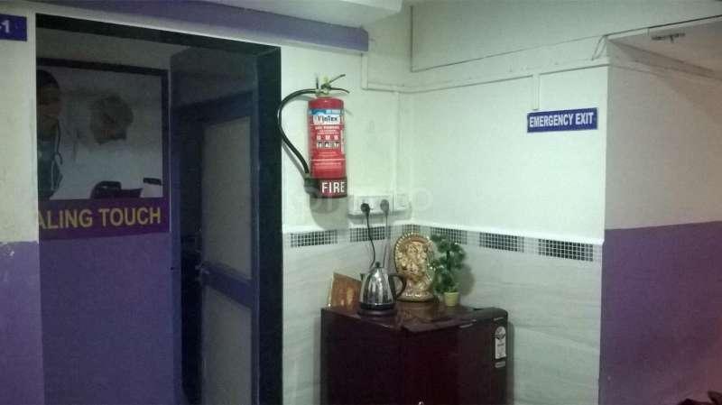 Mahavir Maternity and Surgical Hospital - Image 7