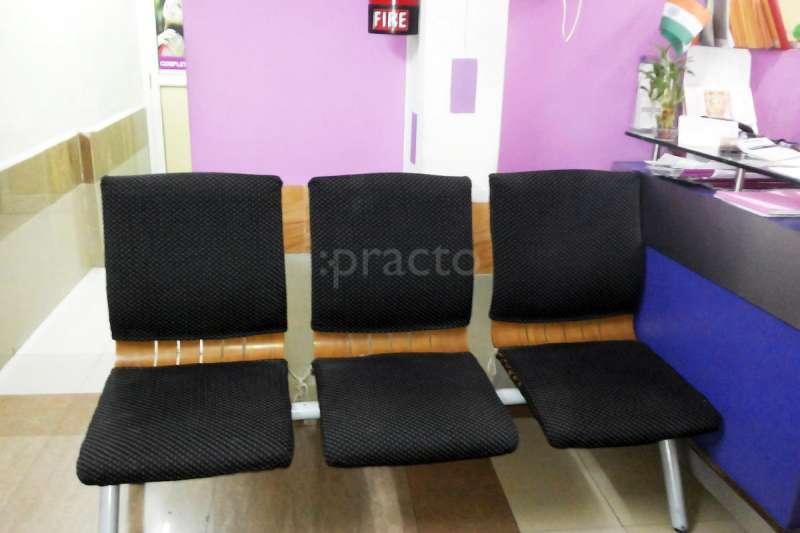 Mahavir Maternity and Surgical Hospital - Image 11