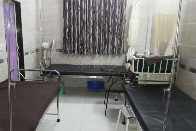 Mahavir Maternity and Surgical Hospital - Image 13