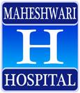 Maheshwari Hospital