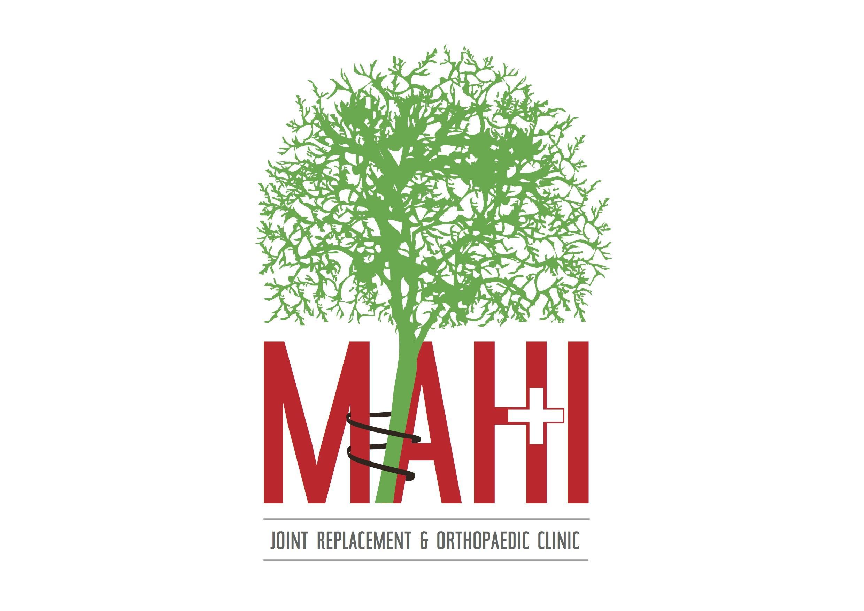 Mahi  Clinic