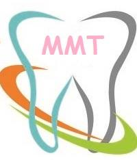 Make My Tooth Dental Clinic