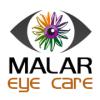 Malar Eye Care