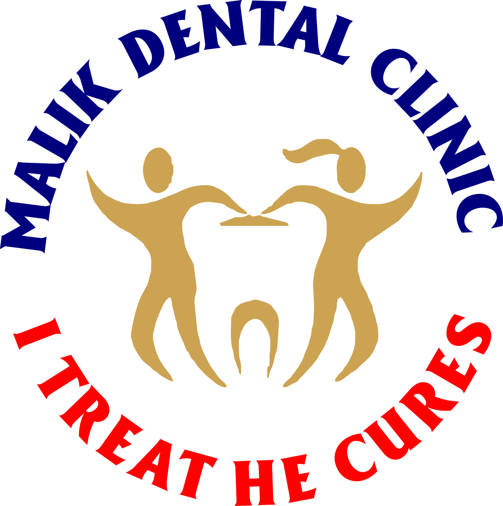 Malik Dental Clinic And Implant Centre
