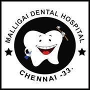 Malligai Dental Hospital