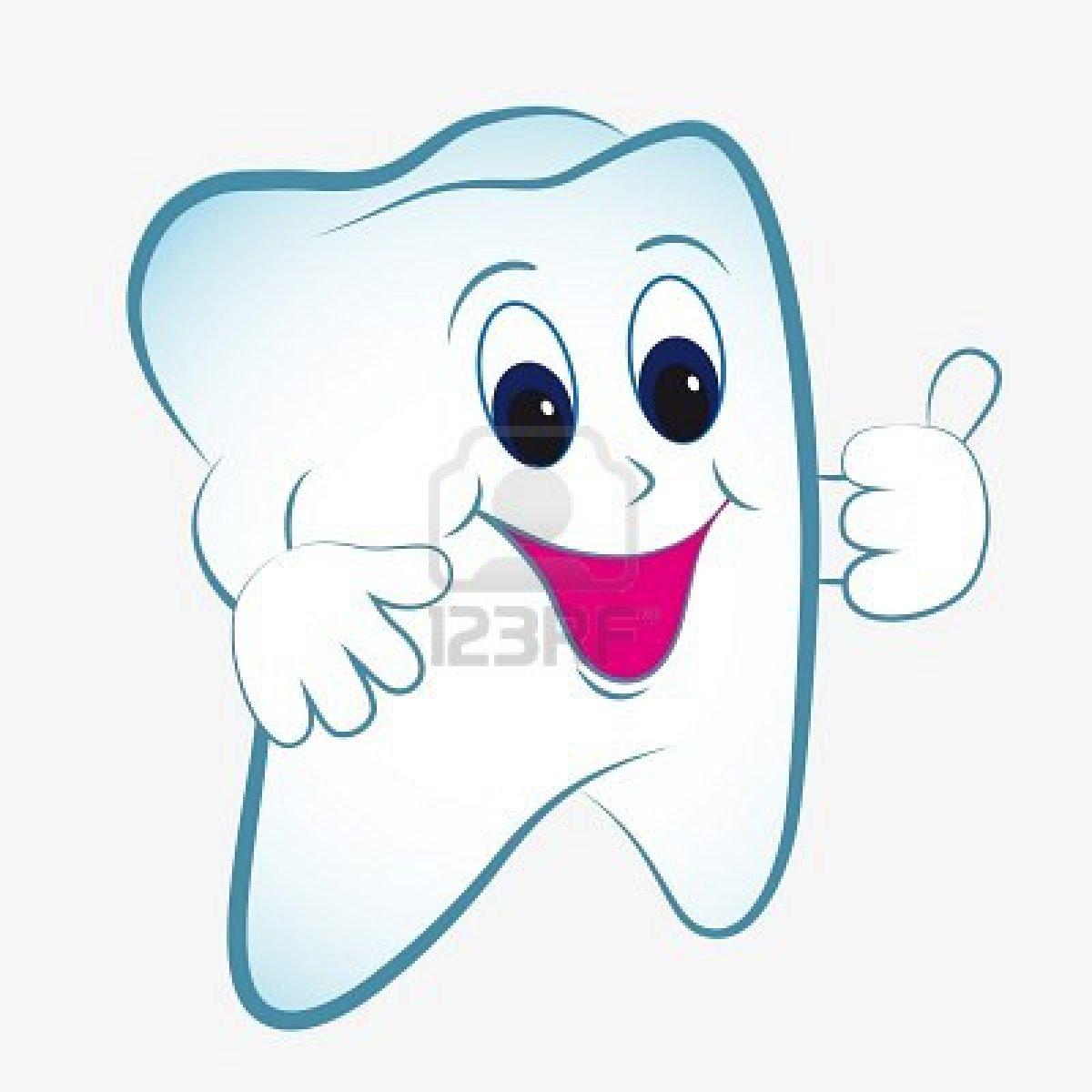 Mangalam Multispeciality Laser Dental Facio Maxillary Clinic and Implant Centre