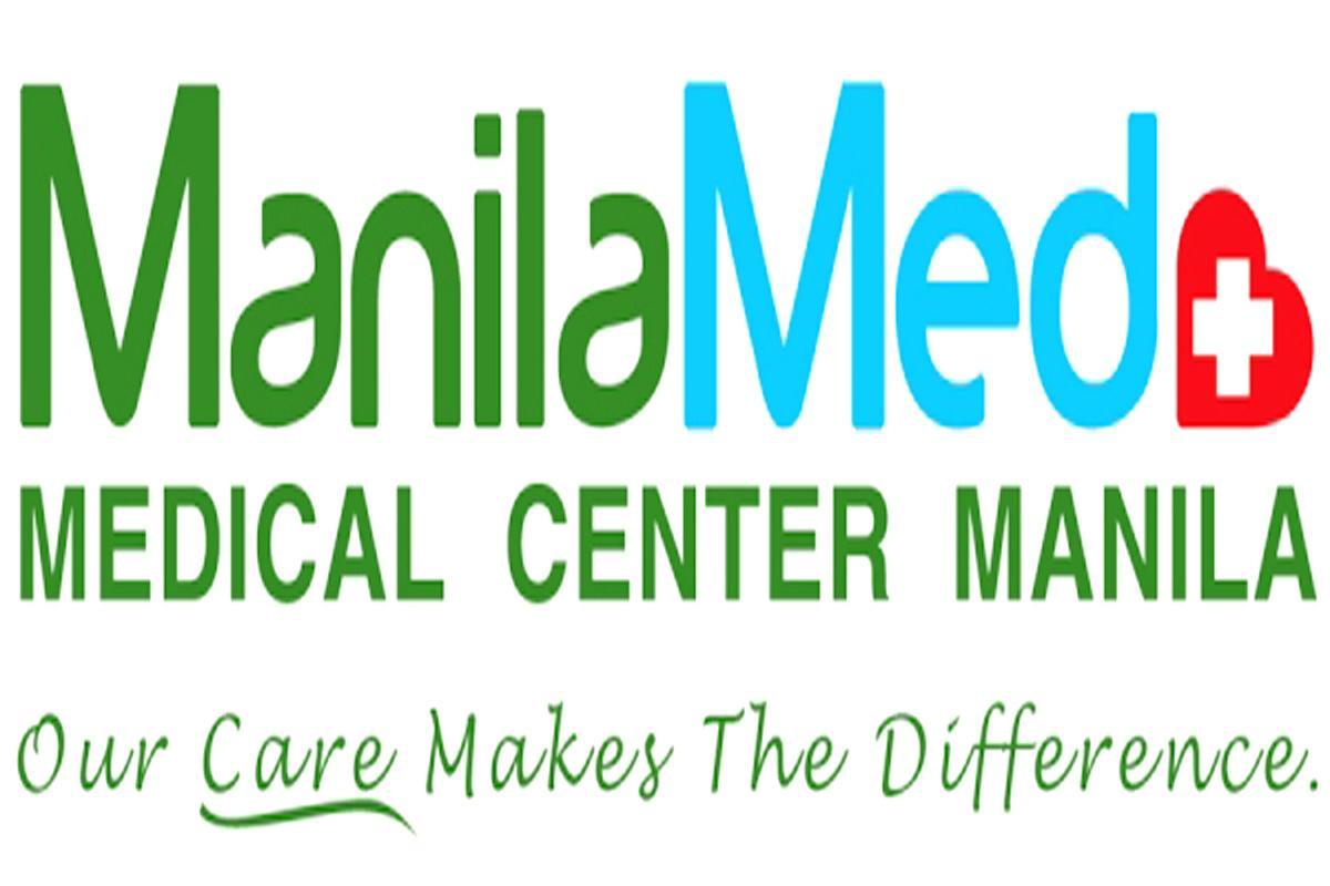 Manila Medical Center-Room No.226