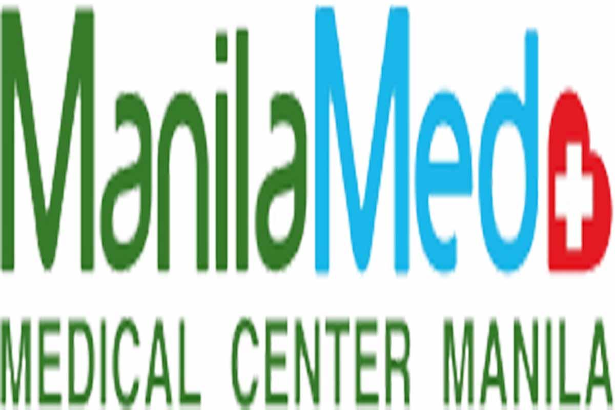 Manila Medical Center - Room No. 328