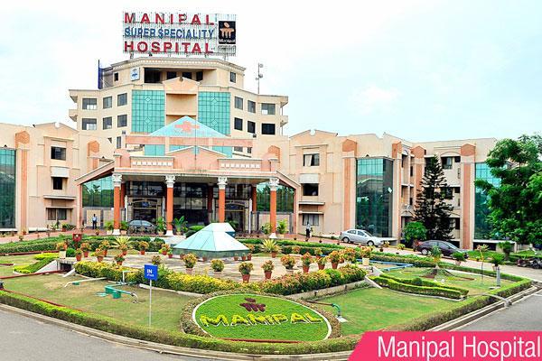 Kidney Transplant In Vijayawada - View Cost, Book Appointment Online