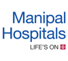 Manipal Super Speciality Hospital