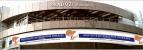 MANKINDD - The Gastro, Liver & Pancreas Centre - Image 1