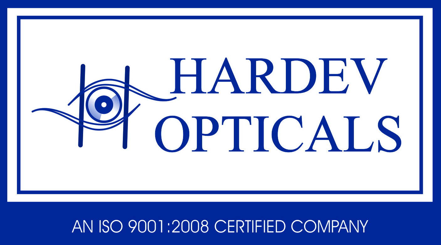 Hardev Opticals